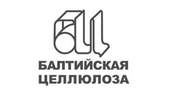 Baltic cellulose